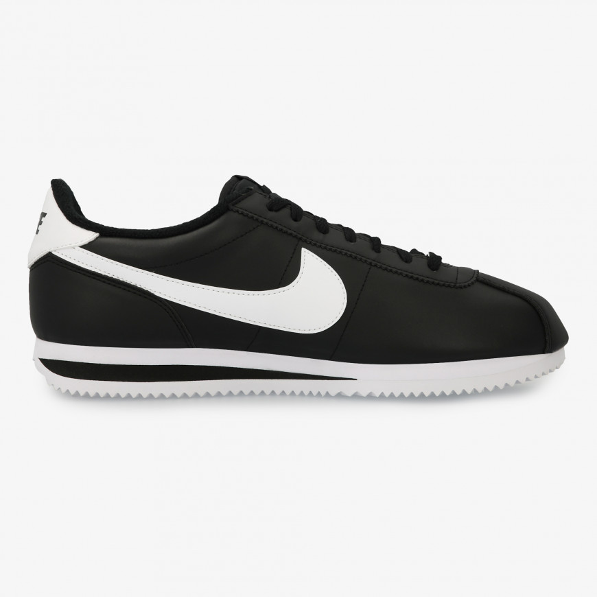Nike Cortez Basic - фото 4