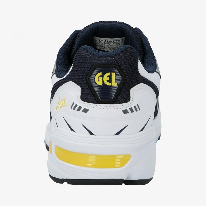 ASICS Gel-1090 - фото 3