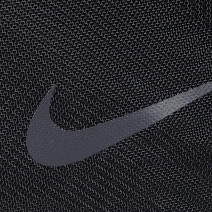 Nike Vapor Power 2.0 - фото 6