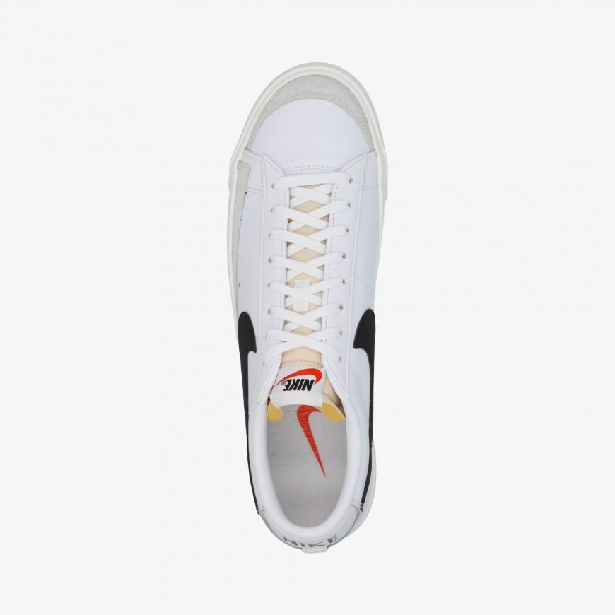 Nike Blazer Low '77 - фото 5
