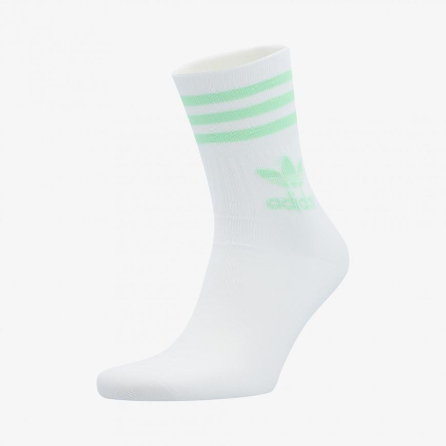 Носки adidas, 3 пары - фото 5