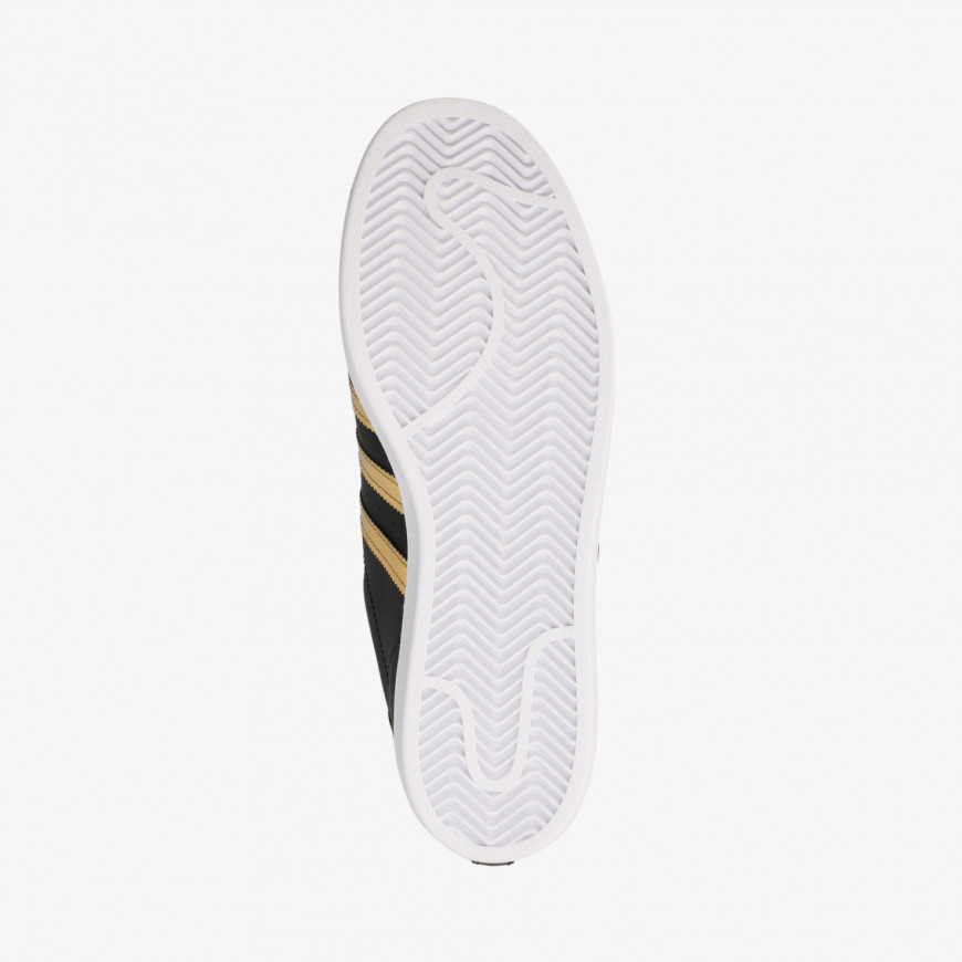 adidas Superstar - фото 6