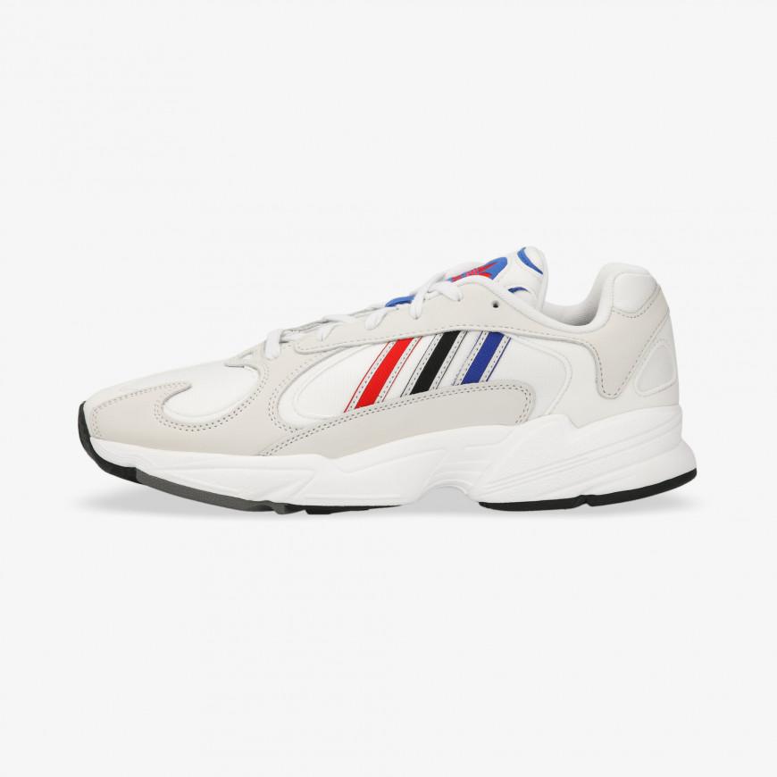 adidas Yung-1 - фото 1
