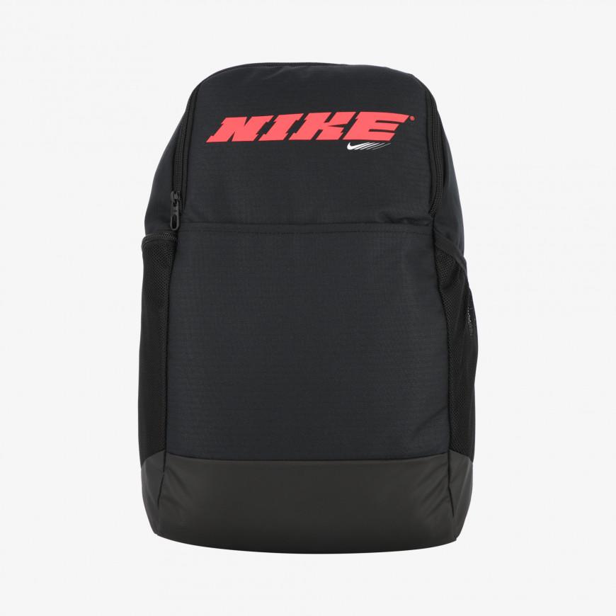 Nike Brasilia - фото 1