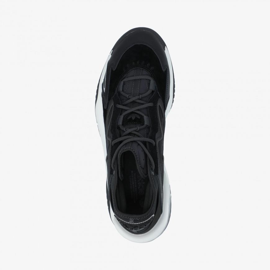 adidas Streetball 2.0 - фото 5
