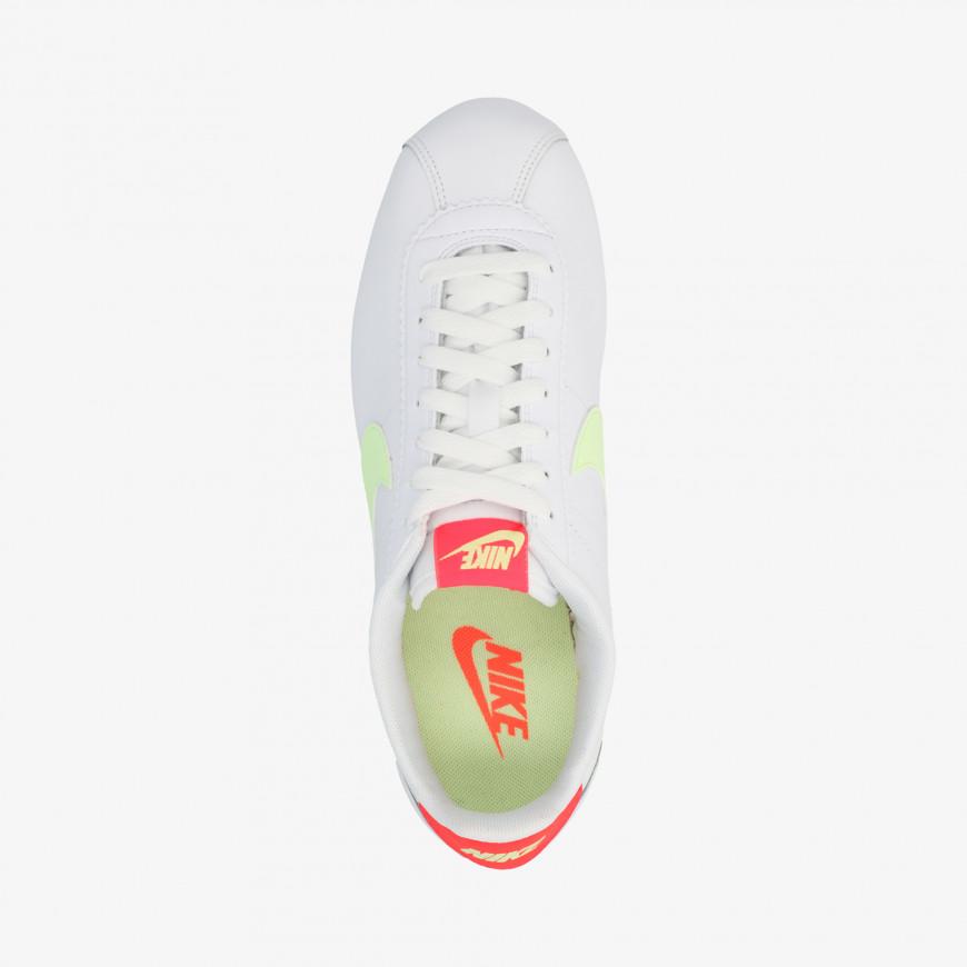 Nike Classic Cortez - фото 5