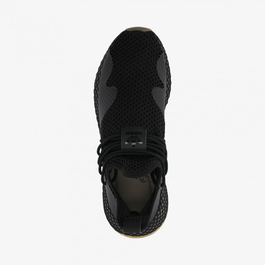 adidas Deerupt S - фото 5