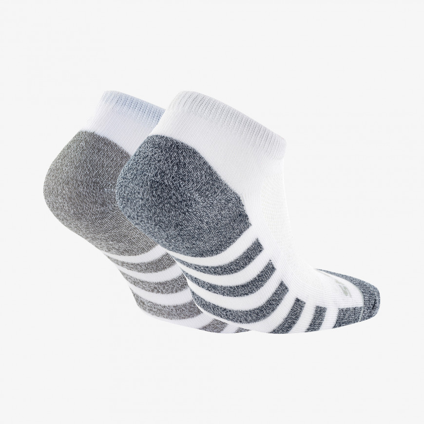 Носки Skechers, 2 пары - фото 2