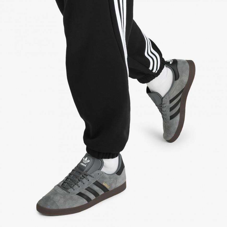 adidas Gazelle - фото 7