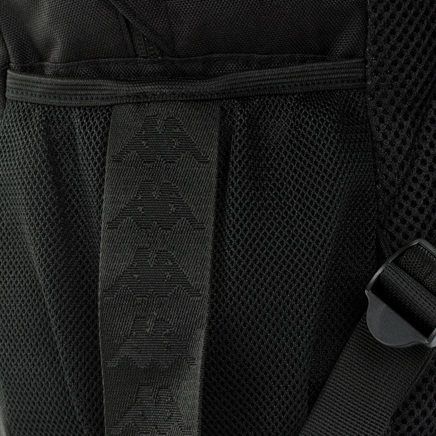 Рюкзак Kappa - фото 4