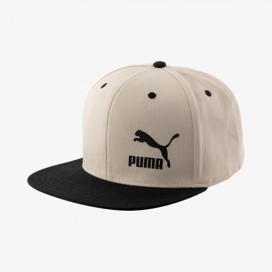 Puma LS ColourBlock - фото 1