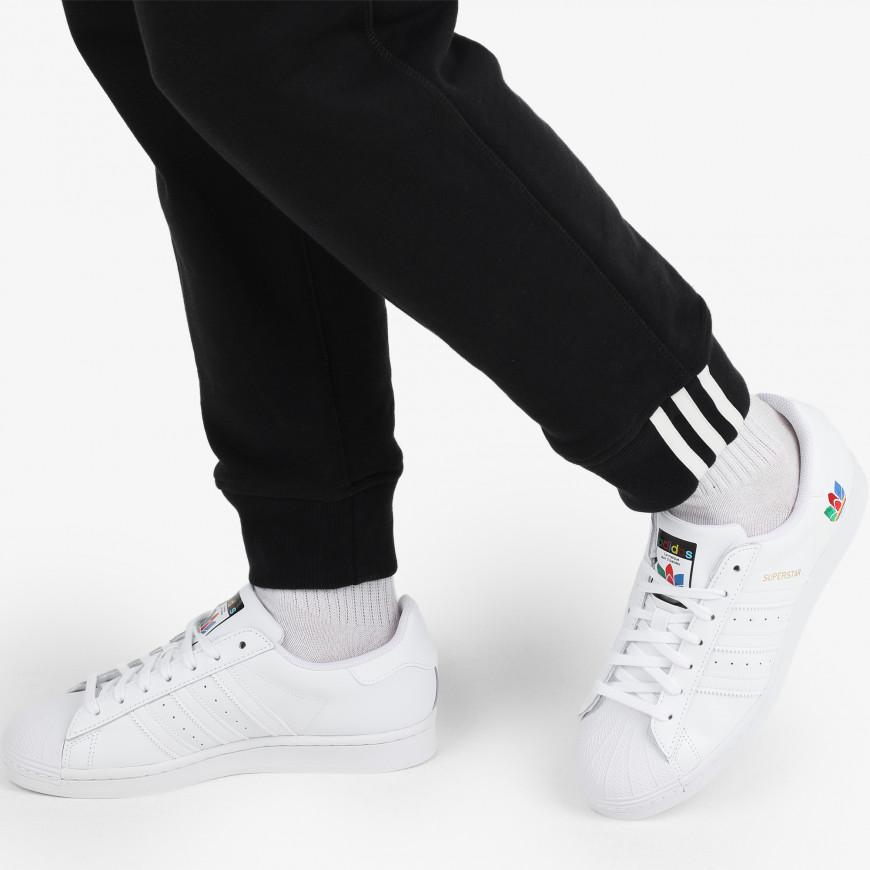 adidas Superstar - фото 7