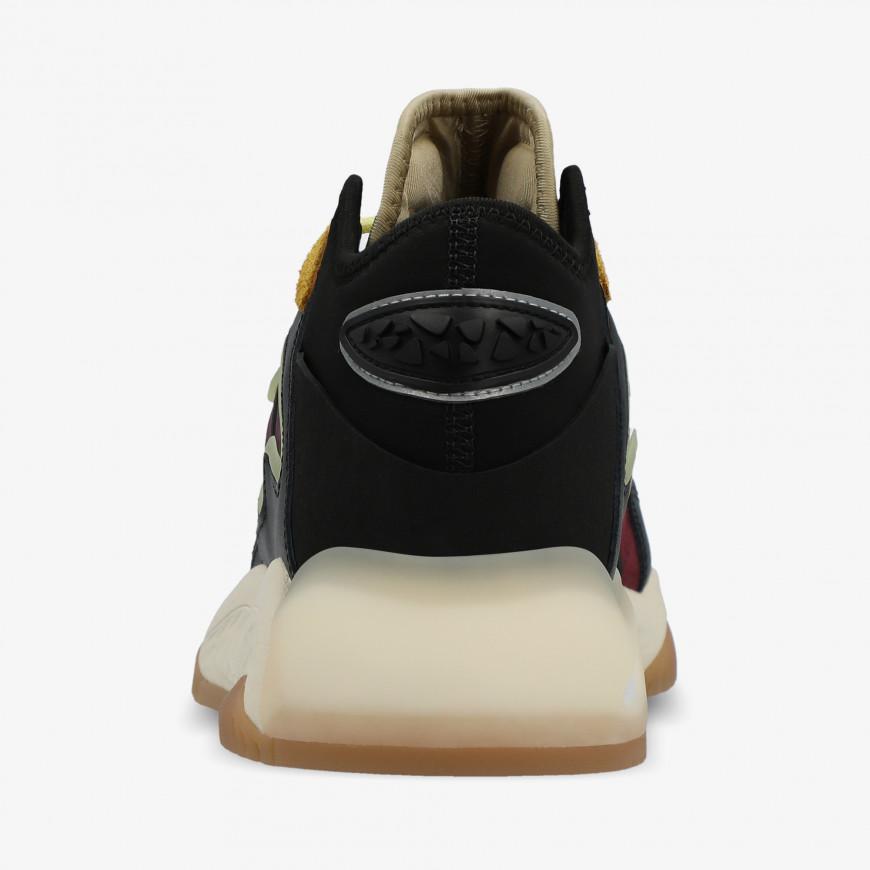 adidas Streetball 2.0 - фото 3