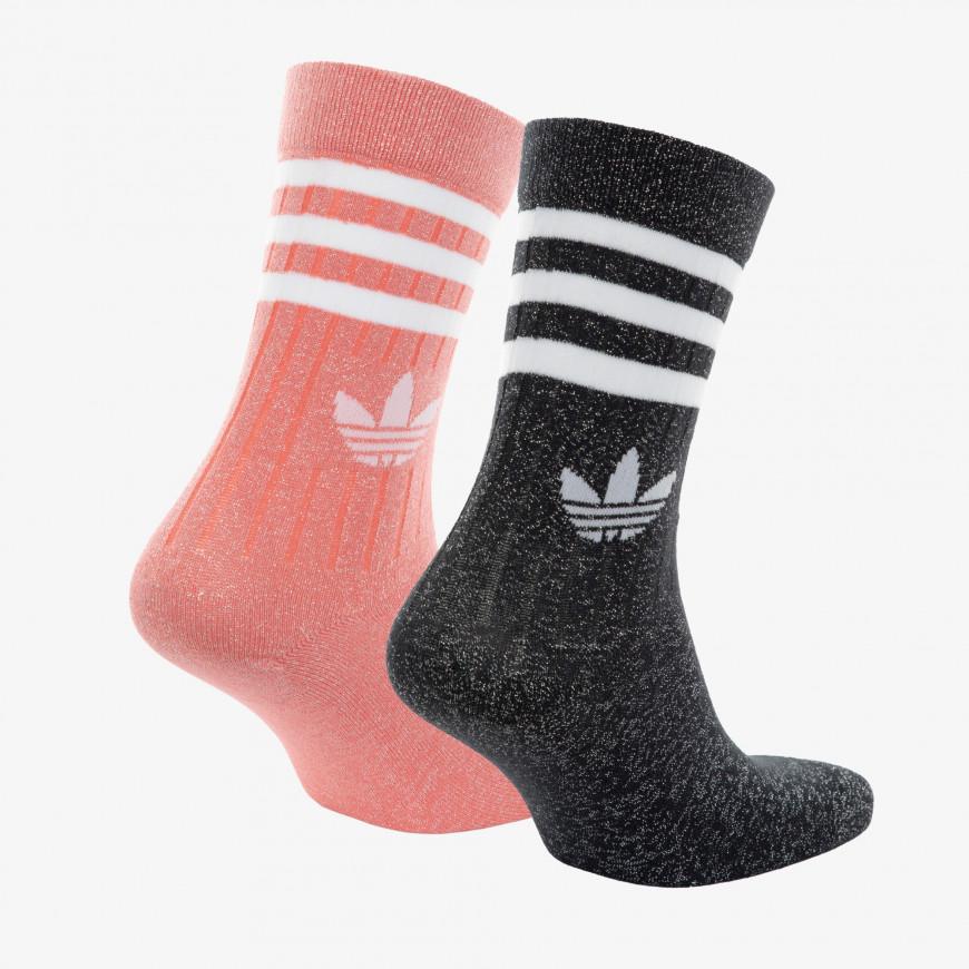 Носки adidas - фото 2