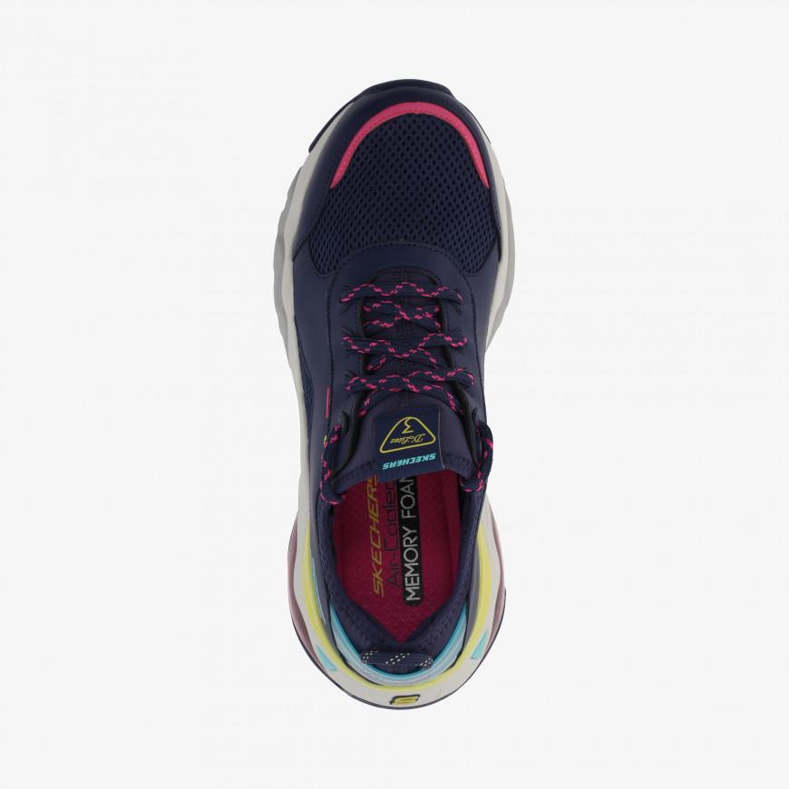 Skechers D'Lites 3.0 Air - фото 5