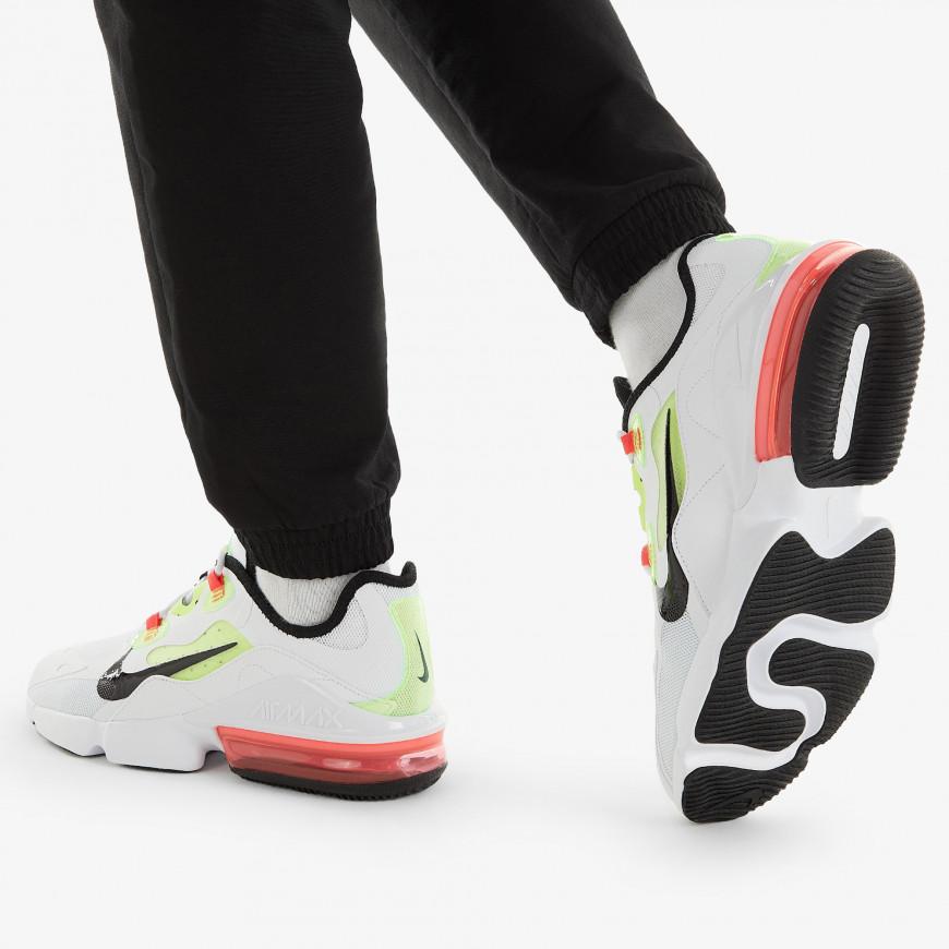Nike Air Max Infinity 2 Amd - фото 7
