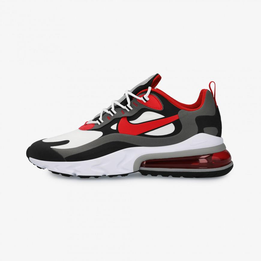 Nike Max Air 270 - фото 1