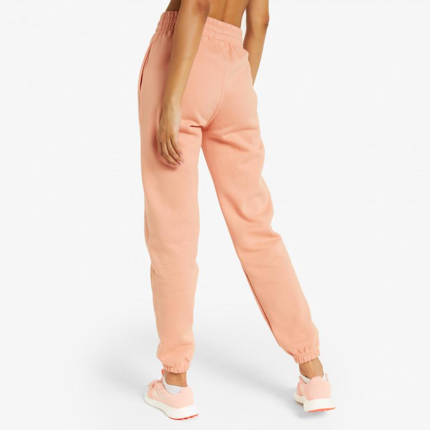 adidas Adicolor Essentials Fleece - фото 2