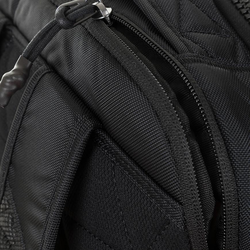 Nike Vapor Power 2.0 - фото 9