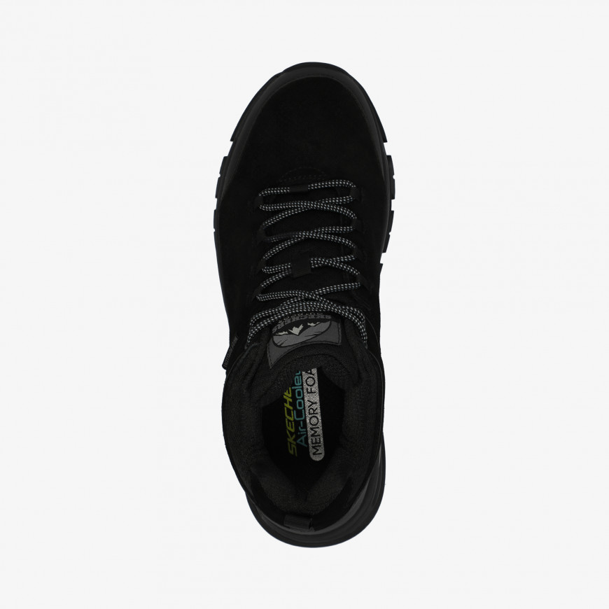 Skechers Skech-Air Tonquin - Track Fast - фото 5