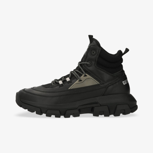 Caterpillar RAIDER LACE HI