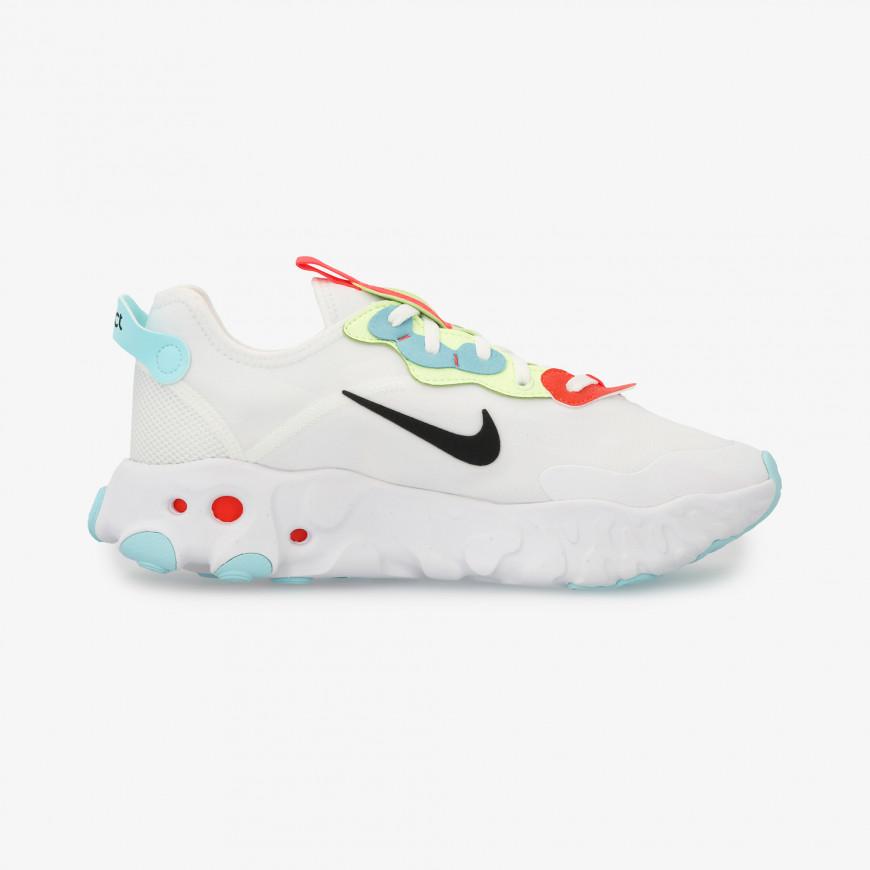 Nike React ART3MIS - фото 4