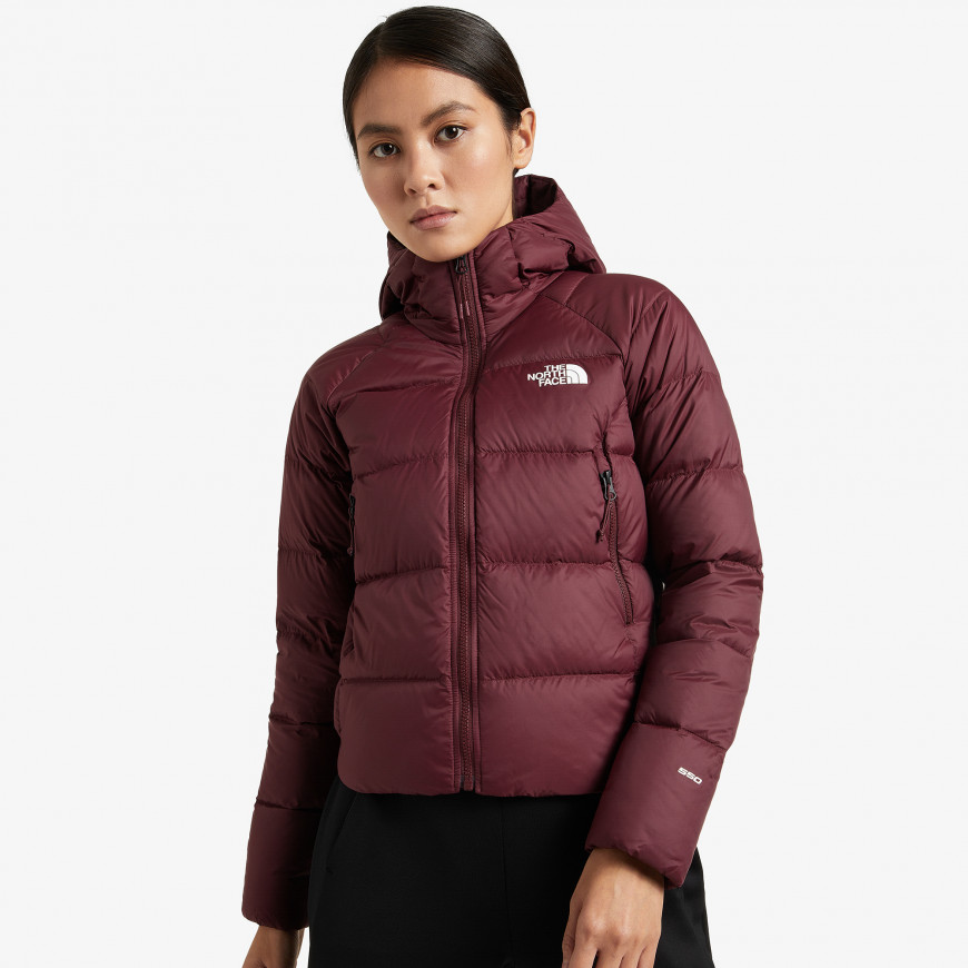 The North Face Hyalite