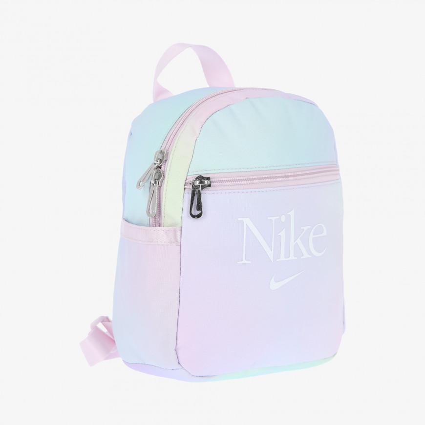 Рюкзак Nike - фото 3