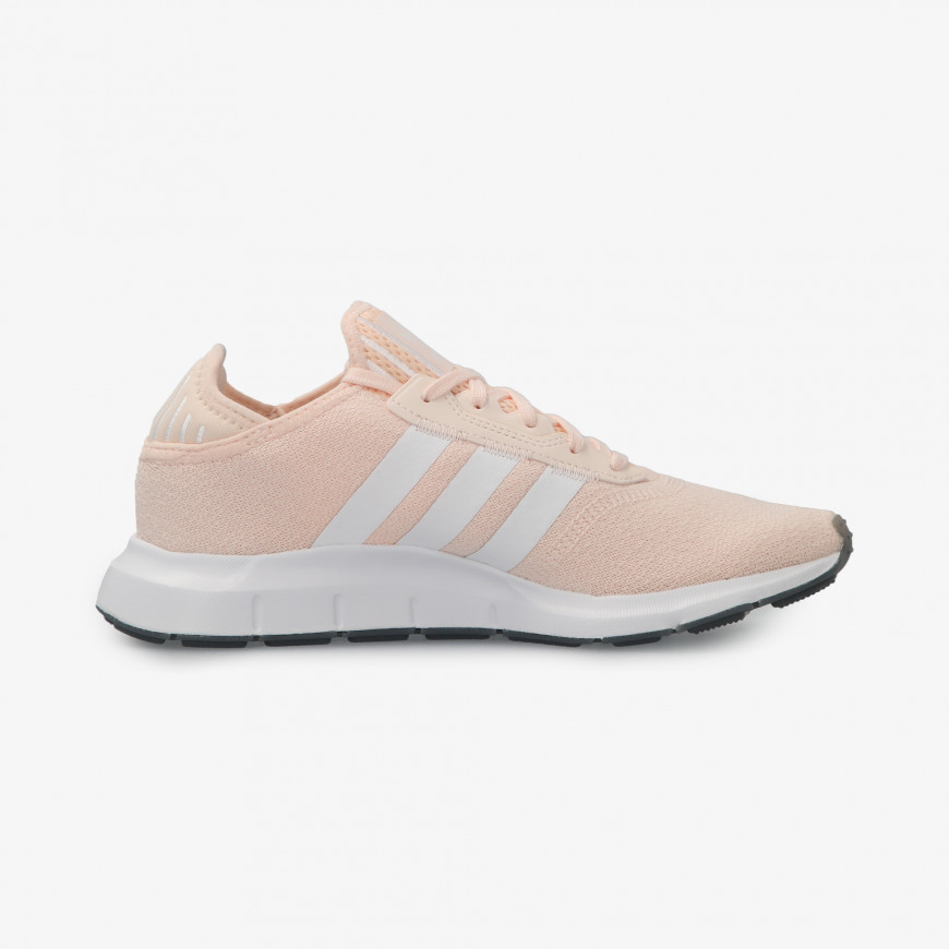 adidas Swift Run X - фото 4