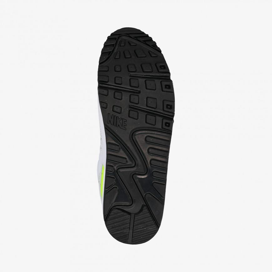 Nike Air Max 90 SE - фото 6