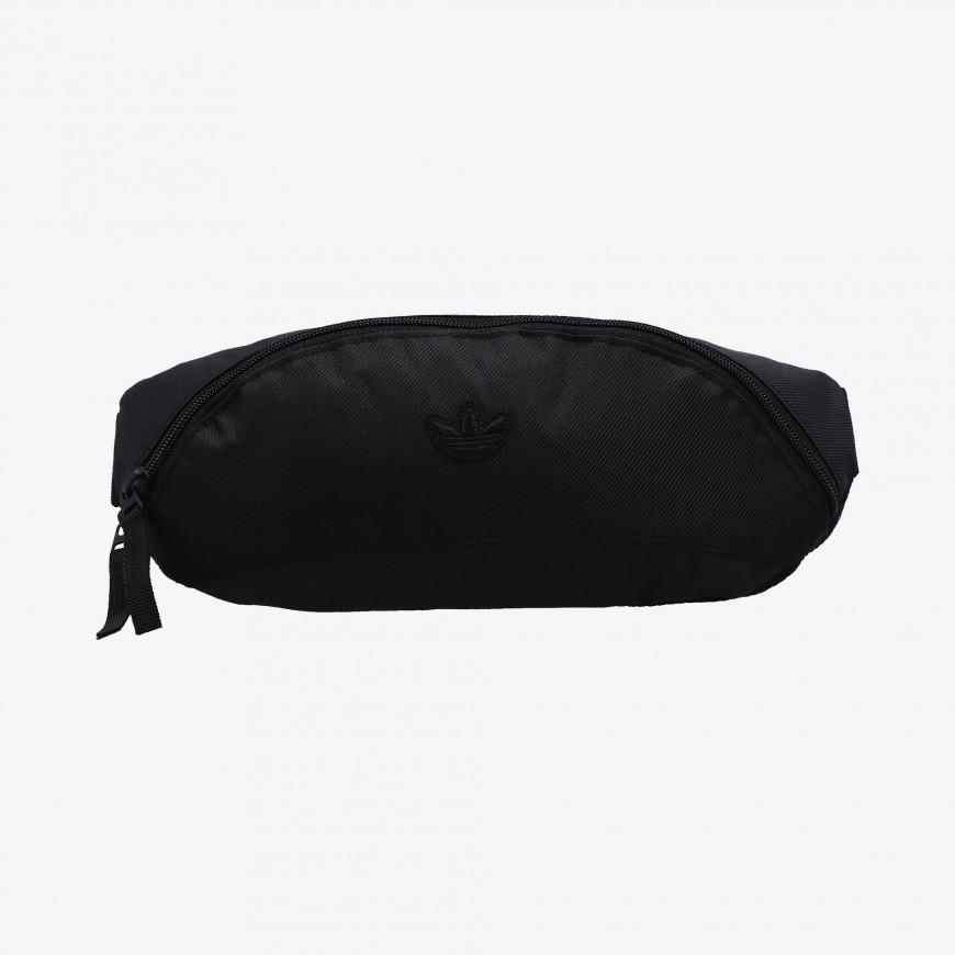 adidas Waistbag Con 3 - фото 2