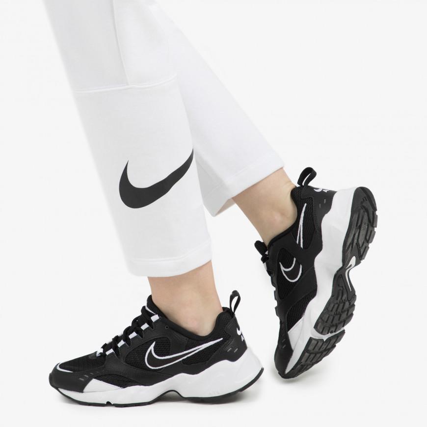 Nike Sportswear Leg-A-See - фото 5