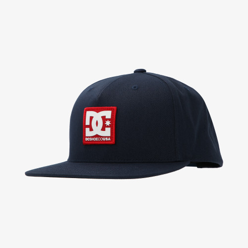 DC Shoes Snapdripp
