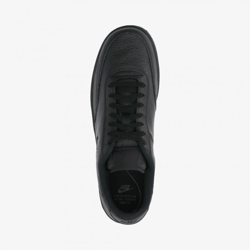 Nike Court Vintage Prm - фото 5