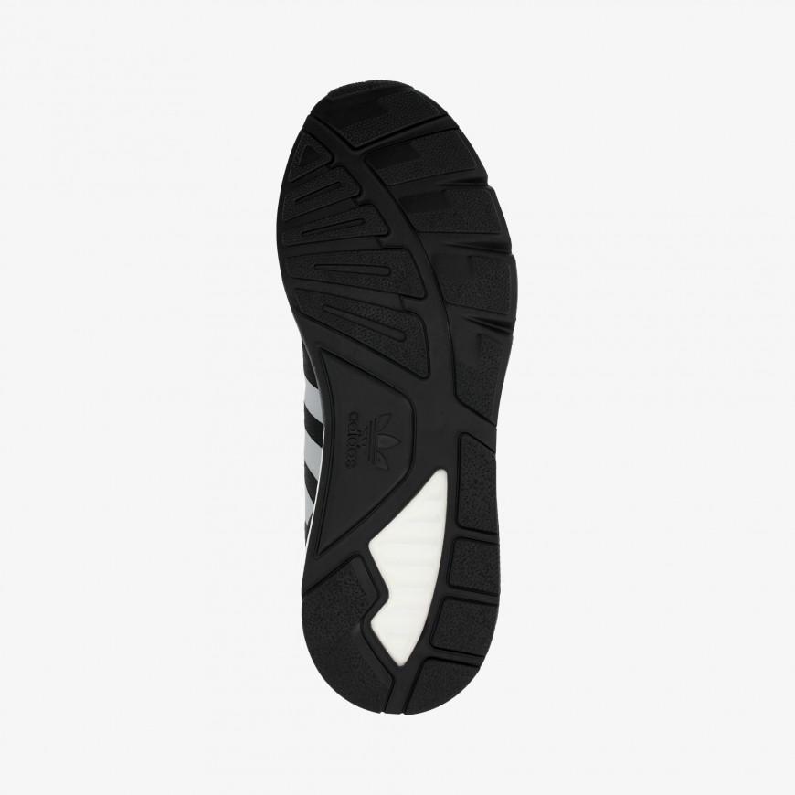 adidas ZX 1K Boost - фото 6