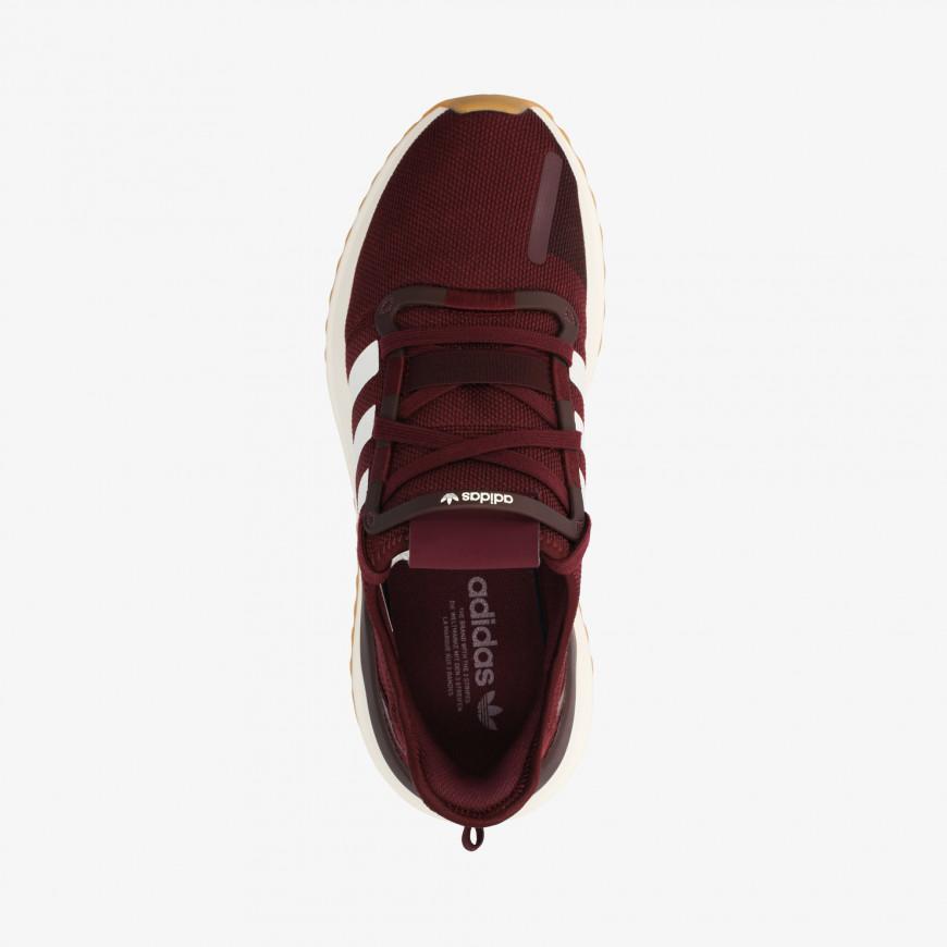 adidas U Path Run - фото 5
