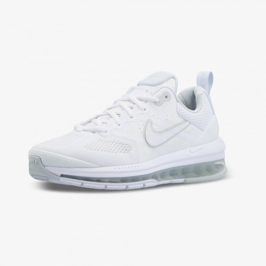 Nike Air Max Genome - фото 2