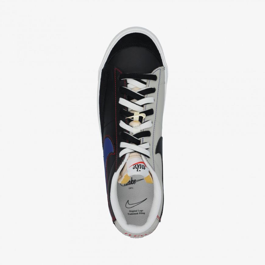 Nike Blazer Low '77 Prm - фото 5