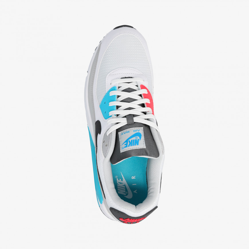 Nike Air Max - фото 5