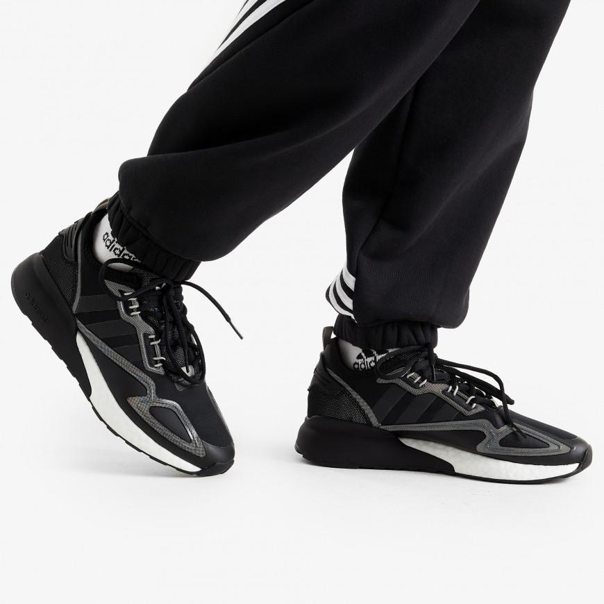 adidas ZX 2K Boost - фото 7