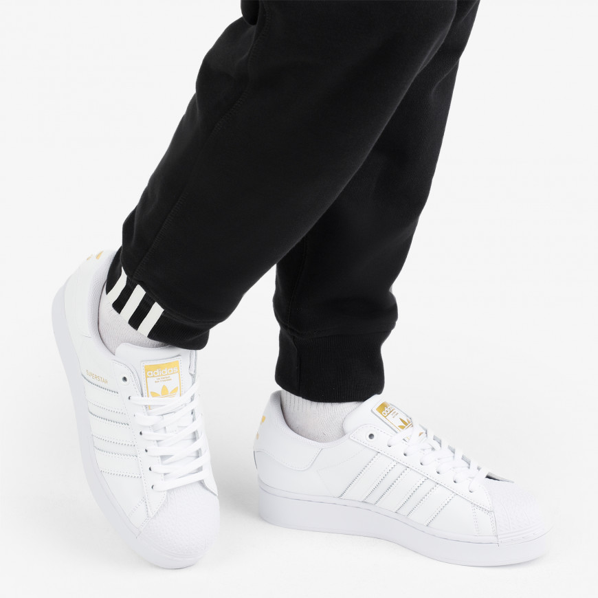 adidas Superstar Bold - фото 7