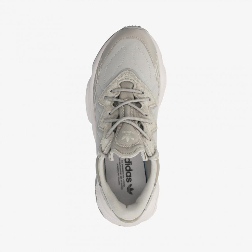 adidas OZWEEGO - фото 5