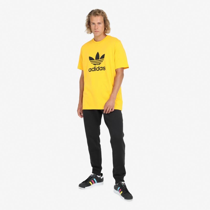 adidas Trefoil - фото 3