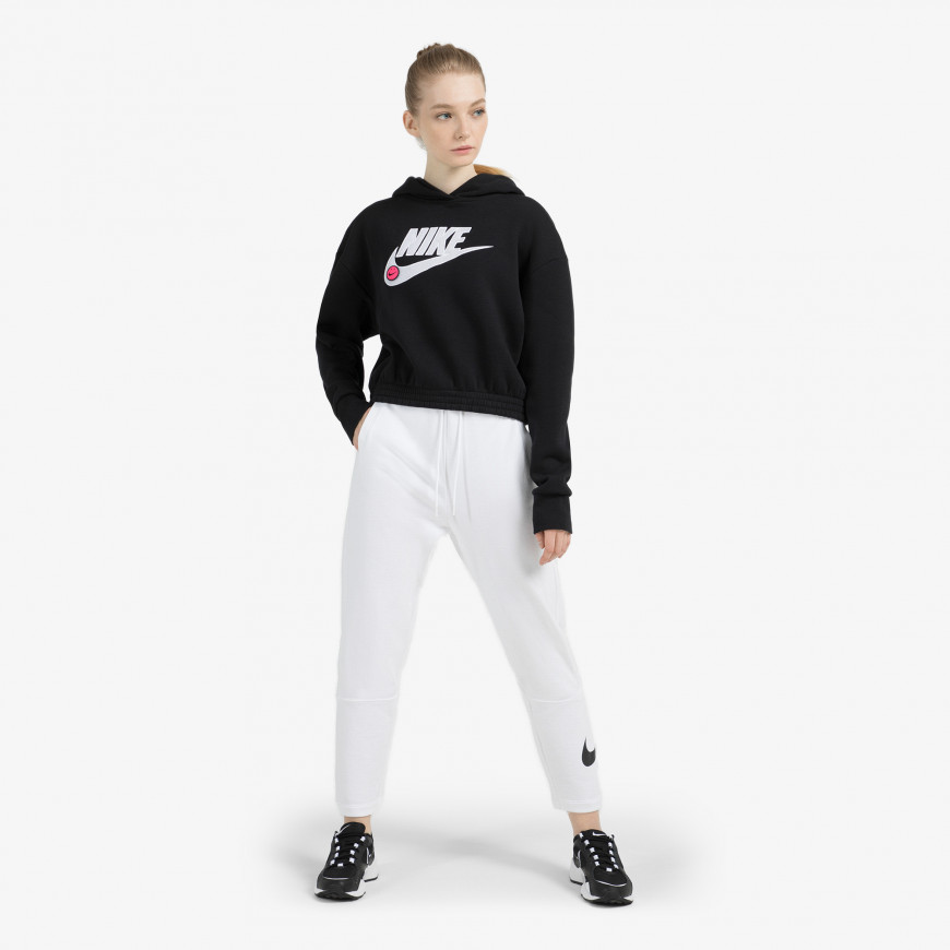 Nike Sportswear Leg-A-See - фото 3