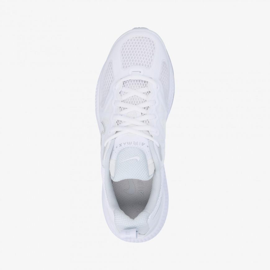 Nike Air Max Genome - фото 5