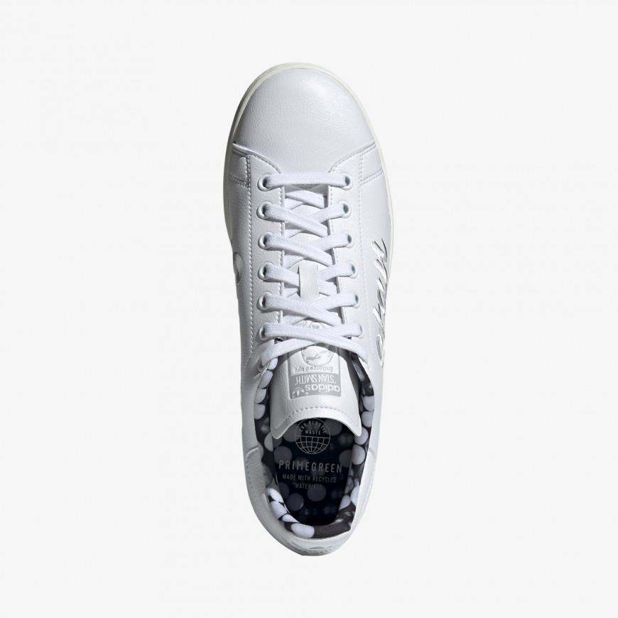adidas Stan Smith - фото 5