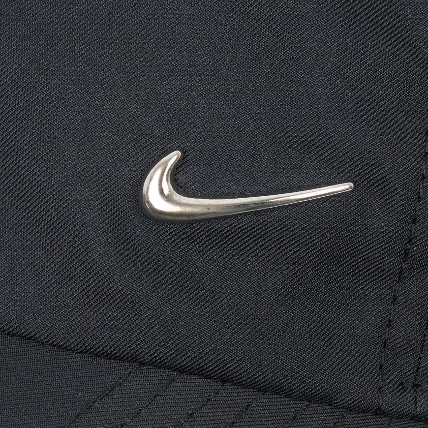 Nike Sportswear Heritage86 - фото 4