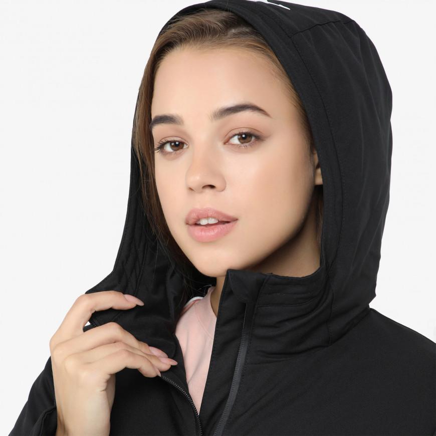 Куртка утепленная Kappa - фото 5