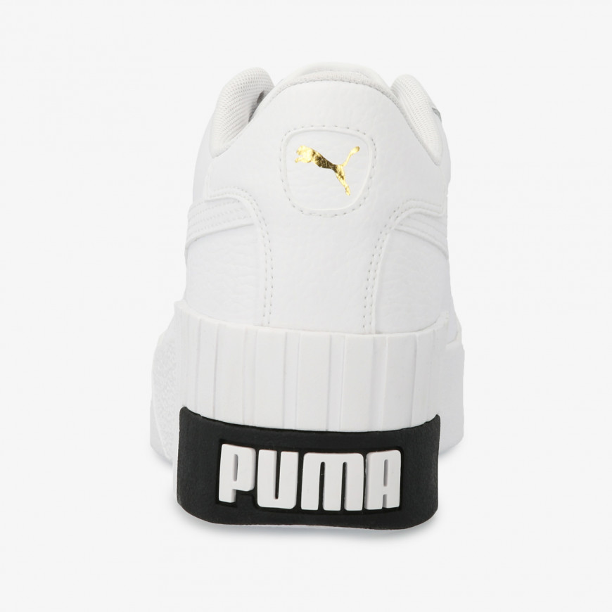 Puma Cali Wedge - фото 3
