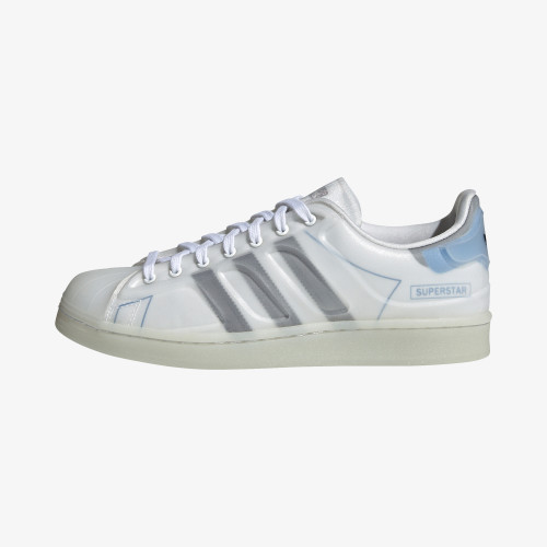 adidas Superstar Futureshell